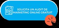 audit de Marketing Online gratuit