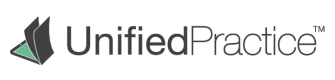 Logo Unified Practice